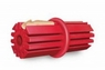 Kong Dental Stick Red Medium