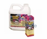 Laguna Ponds Phosphate Control, Biological Water Treatment, 67.5 oz Remove Phosphate From Laguna