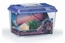 Lee's Hermit Crab Hideaway Kit Medium