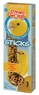 Living World Canary Honey Stick, Baked, 2.1 oz, From Hagen