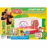 Living World Hamster Starter Kit, From Hagen