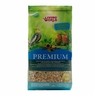 Living World Premium Cockatiel Mix, 4.4 lb, pillow bag (80402), From Hagen