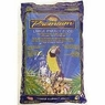 Living World Premium Large Parrot Mix, 20 lb, handle bag, From Hagen