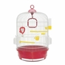 Living World Ruby Bird Cage, From Hagen