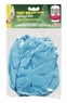 "Living World Seed Guard, Large, Sky Blue (Fits cages w/a 35"" - 64"" circumference), From Hagen"