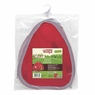 Living World Tent, Small, Red/Gray, From Hagen