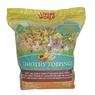 Living World Timothy Toppings Fruit Mix, 21.3 oz, From Hagen