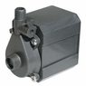 Mag Drive 190 Water Pump with 10 ft. Cord