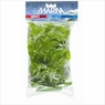 Marina Aquascaper Variety Pack, includes 1 ea, PP1205,PP504,PP804, 2 ea PP318, From Hagen