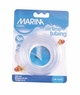 Marina Cool Airline Tubing 6.5 ft, From Hagen