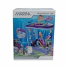 Marina Mermaid Aquarium Kit, From Hagen