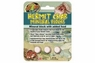Zoo Med Hermit Crab Mineral Block