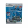 Marina Shark Aquarium Kit, From Hagen