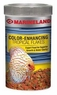 Marineland Color-Enhancing Tropical Flakes Color 3.36oz