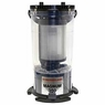 Marineland Deluxe Magnum 350 Canister Filter