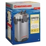 Marineland Magnum 360 C-Series Canister Filter