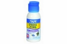 API Stress Zyme 1oz bottle
