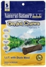 Natural Balance Ingredient Treats Duck Meal Dental Chews for Small to Medium Dogs, 13-Ounce