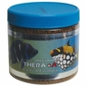 New Life Spectrum Thera A Large Fish - 250g