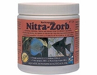 Nitrate Removers
