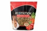 8 in 1 eCOTRITION Essential Blend Diet- Rabbit 2lb