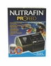 Nutrafin Nutramatic Fish Food Feeder, From Hagen