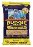 Parakeet/Budgie Staple VME Seeds, 6 lb, bagged, From Hagen