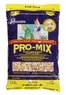 Parrot VME Pro-Mix, 2.5 lb, bagged, From Hagen