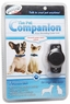 Pet Companion, Black, From Hagen