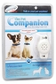 Pet Companion, White, From Hagen