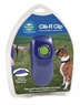 Petsafe Clik-R� Clip Pet Leash Clicker