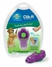 Petsafe Clik-R? in Retail Package