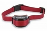 PetSafe Stubborn Dog Wireless Receiver Collar