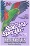 Pretty Bird Eclectus Species Specific Food 3lb