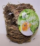 Prevue Pet Products Finch Covered Twig Nest