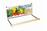 Prevue Pet Products Small Wood Patio Perch
