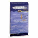 Purina Mills Fish Chows Aquamax Grower 600, 50 Lb Each