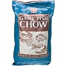 Purina Mills Fish Chows Aquamax Start Fingerling 300, 50 Lb Each