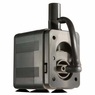Rio Plus 600 PT Venturi Water Pump for Aquarium