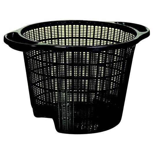 Offers round planting basket 8 diameter from laguna p - Diametre cercle basket ...