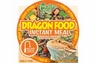 San Francisco Bay Brand Healthy Herp Instant Meal Dragon Juvenile .06oz