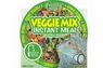 San Francisco Bay Brand Healthy Herp Instant Meal Veggie Mix .16oz