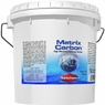 Seachem Laboratories Matrix Carbon - 4 Liters