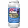 Seachem Laboratories Reef Kalkwasser - 500 Grams