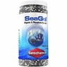 Seachem Laboratories SeaGel - 250mL