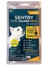 SENTRY FiproGuard Max Dog Flea & Tick Squeeze-On up to 22lb 3ct
