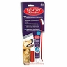 Sentry Petrodex - Dental Calming Kit (2.5 ounce tube)