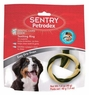 Sentry Petrodex VS Puppy Teething Ring, 1.4-Ounce