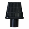 Strainer for Penguin 330 Filter - 1 in.