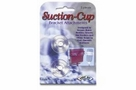 Super Pet Suction Cup Bracket Attachments 2pk